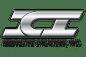 ICI (Innovative Creations Inc.)