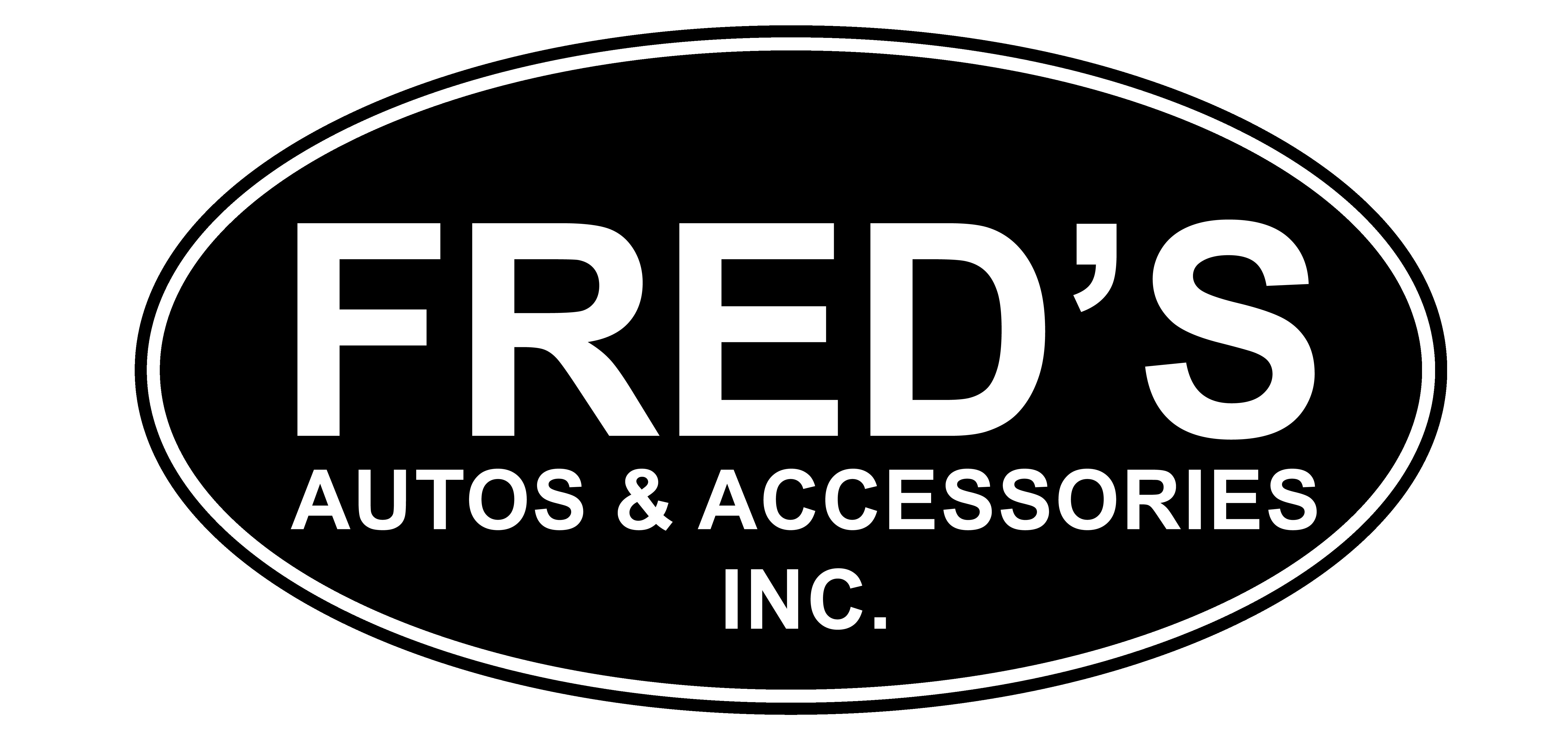 Truck Accessories Jacksonville FL